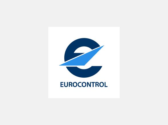 Procurement | EUROCONTROL