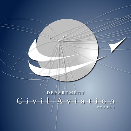 Civil Air Navigation Services