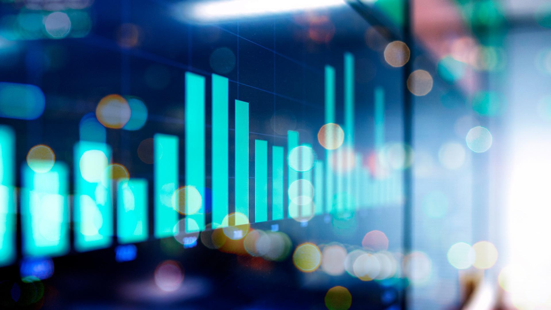 Our data | EUROCONTROL