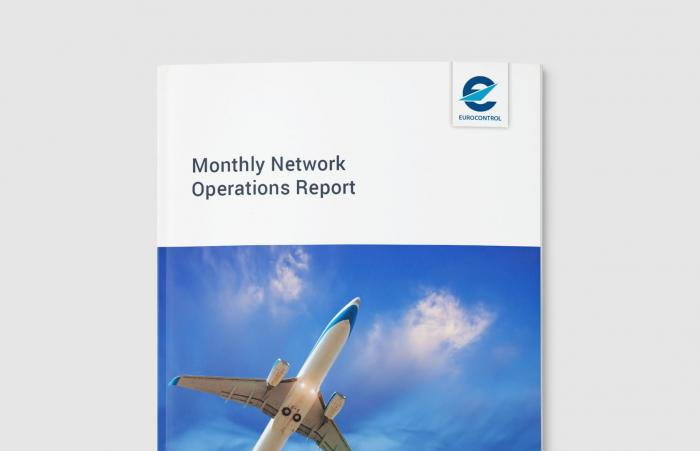 Monthly Network Operations Report
