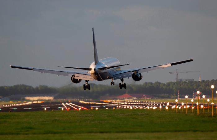 EUROCONTROL and partners issue recommendations to prevent runway excursions