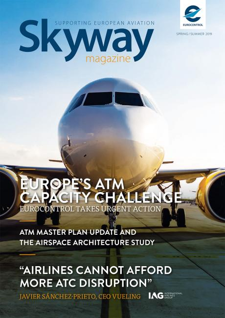 Skyway issue 70