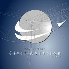Civil Air Navigation Services Cyprus